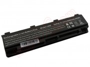 bc06-generic-battery-for-toshiba-satellite-pro-l830-4400mah-10-8v-48wh-li-ion