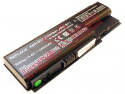battery-generica-acer-aspire-5220-acer-extensa-7230-acer-travelmate-7230-gateway-md7801u-li-ion-14-8-voltios-4400mah-65wh-black