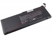 generic-battery-for-apple-macbook-pro-a1309-17-inch