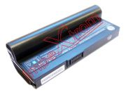 battery-li-ion-7-4-voltios-6600mah-49wh-black