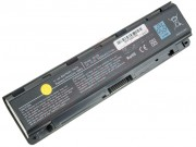 bc09-generic-battery-for-toshiba-6600mah-10-8v-71wh-li-ion