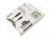 cable-de-datos-metalico-micro-usb-de-1-metro-multicolor