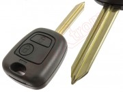 compatible-housing-for-citroen-berlingo-picasso-elysee-remote-controls