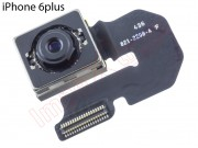 camera-back-of-8-mpx-for-apple-phone-6-plus-821-2208-04