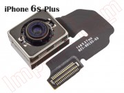 12-mpx-rear-camera-for-apple-phone-6s-plus-5-5-inch