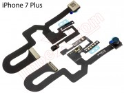 7-mpx-front-camera-for-apple-phone-7-plus-5-5-inch