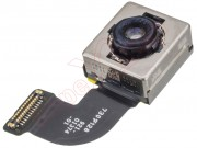 rear-camera-12mpx-for-iphone-8-a1905