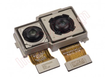 Rear camera 16Mpx/20Mpx for Oneplus 6, A6003, OnePlus 6T (A6013)