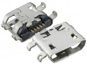 charger-connector-data-and-accessories-micro-usb-for-acer-iconia-one-10-b3-a20
