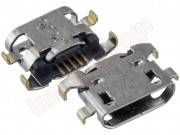 conector-de-carga-micro-usb-para-alcatel-3-ot-5052d-one-touch-3-ds