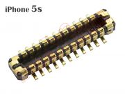 conector-fpc-de-placa-para-iphone-5s