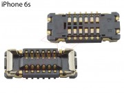 conector-de-placa-encendido-y-volumen-para-iphone-6s