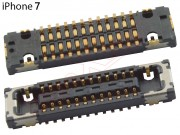 12-pin-mainboard-to-digitizer-fpc-connector-for-phone-7-7-plus