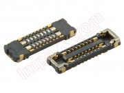conector-fpc-de-encendido-on-off-para-iphone-8