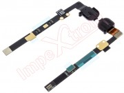 cable-flex-con-conector-de-audio-jack-negro-ipad-mini-3