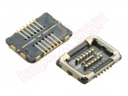 nfc-antenna-fpc-connector-for-phone-x