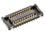 connector-fpc-of-display-tactile-for-ipad-mini