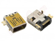 mini-usb-charging-data-and-accessories-connector-for-htc-p3300-3600-gopro-hero-3