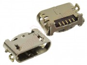conector-usb-huawei-honor-3c-ascend-g730