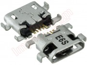 usb-connector-for-huawei-ascend-mate-7