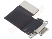 conector-lightning-de-carga-para-tablet-apple-ipad-pro-a1980