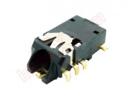 conector-de-audio-jack-kazam-trooper-x5-5
