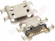 connector-microusb-lg-optimus-one-p500