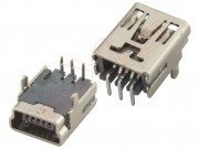 conector-de-carga-mini-usb-mando-para-sony-playstation-3-ps3