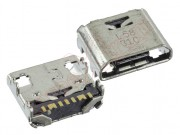 conector-micro-usb-samsung-galaxy-grand-i9082-galaxy-grand-neo-i9060-galaxy-grand-neo-plus-i9060i
