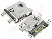 connector-of-accesories-charge-data-micro-usb-samsung-galaxy-pocket-s5300-i8190-7530-s7562