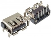 short-usb-connector-for-portables-10-x-14-5-x-6-7mm