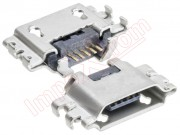 connector-of-charge-data-and-accesories-micro-usb-for-sony-xperia-z1-l39h-l39t-c6902-c6903-c6906-c6916-c6943