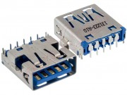 9-pin-usb-3-0-connector-14x13x6mm