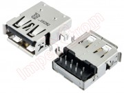 3-0-usb-4-fixed-pin-connector-for-portables-14-5-x-13-x-5-8mm