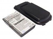 bateria-para-acer-c500-c530-n500-extended-with-back-cover