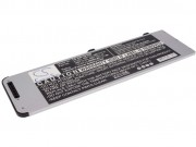 bateria-para-macbook-pro-15-a1286-macbook-pro-15-aluminum-unibody-2008-version-macbook-pro-15-mb470-a-macbook-pro