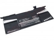 bateria-para-macbook-air-11-a1370-macbook-air-11-6-2011-macbook-air-11-6-a1370-macbook-air-11-6-mc965-macbook-ai