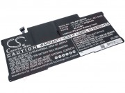 bateria-para-macbook-air-13-mc503-macbook-air-13-mc504-macbook-air-core-i5-1-6-13-a1369-mid-2011-macbook-air-c