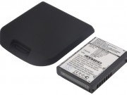 bateria-para-ipaq-100-ipaq-110-ipaq-111-ipaq-112-ipaq-114-ipaq-116-extended-with-back-cover