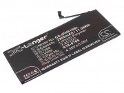 generic-battery-for-apple-phone-6-plus-5-5-inch-2915mah-3-82v-11-1wh-li-ion