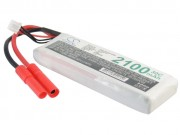 li-po-battery-for-drone-helicopter-and-rc-cars-30c-2100-mah