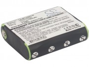 bateria-para-talkabout-t4800-talkabout-t4900-talkabout-t5000-talkabout-t5025-talkabout-t5100-talkabout-t5200-talka