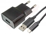 cargador-tn-050100e6-para-dispositivos-con-cable-micro-usb-100-240v-50-60hz-0-15a