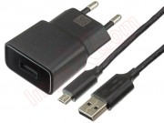 cargador-th-050155e2-para-dispositivos-con-cable-micro-usb-100-240v-50-60hz-0-25a