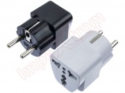 charger-plug-adapter-uk-cn-usa-to-eu-black