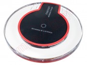 black-wireless-charger-for-devices-phone-6-plus-6-5s-5c-5-in-blister