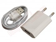 charger-of-net-with-cable-usb-dock-of-30-pines-en-color-white-for-apple-ipod-phone-2g-3g-3gs-4-5v-1a