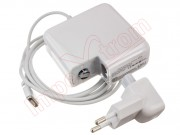 cargador-de-red-magsafe-2-macbook-pro-retina-de-13-pulgadas