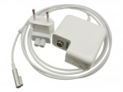 charger-magsafe-apple-macbook-air-45w-14-5v-3-1a