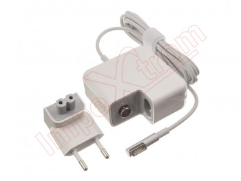 45W magsafe power adapter for MacBook Pro
